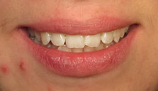 www.sw1dentalstudio.co.uk