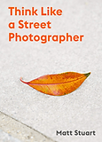 Think Like a Street Photographer.png