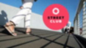 Street Club Rebrand HEADER.jpg