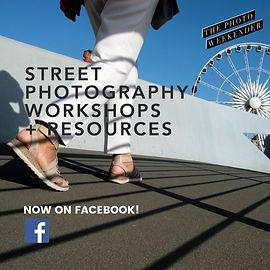 Weekender FB Promo.jpg