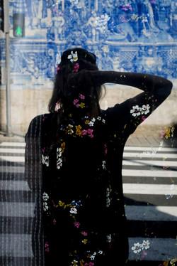 © Leanne Werner // Porto, Portugal