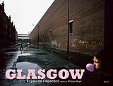 Glasgow by Raymond Depardon