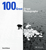 100 Great Street Photographs.png