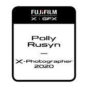 PollyRusyn_X-Photographer_Portrait SQ2.j