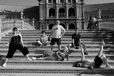 Team Seville (Autumn).jpg
