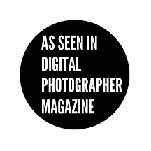 As seen in digtial photographer pmagazin