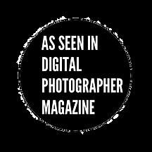 As seen in digtial photographer pmagazin
