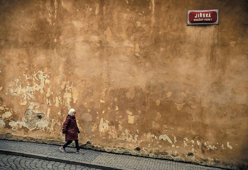 © Bruno Cicciarello