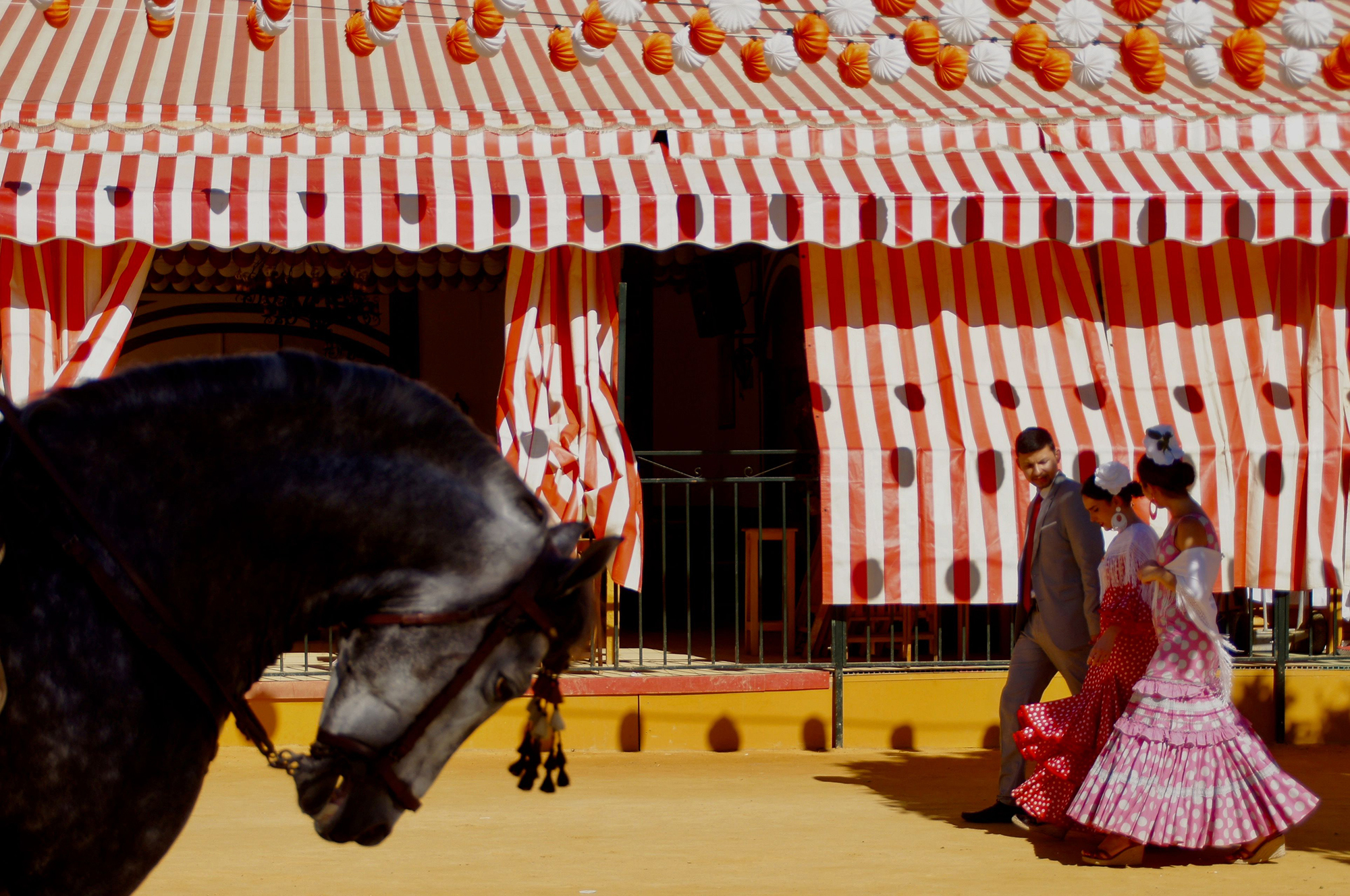 © Sandra Haag // Seville, Spain.jpeg
