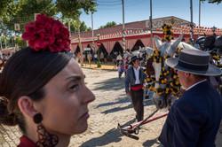 © Ed Fil // Seville, Spain