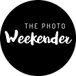 The Photo Weekender Logo.png