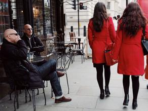 London Half Weekenders 2020