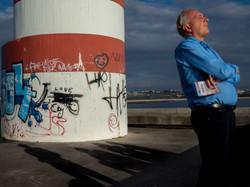 © Kat Saradinova // Porto, Portugal
