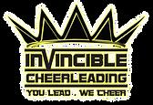 Invincible-Logo.png