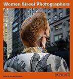 Women Street Photographers Gulnara Samoi