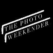 LOGO Weekender Strips.png