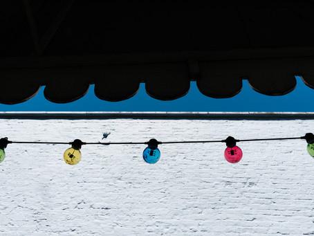 5 Inspiring Street Photography Websites To Bookmark