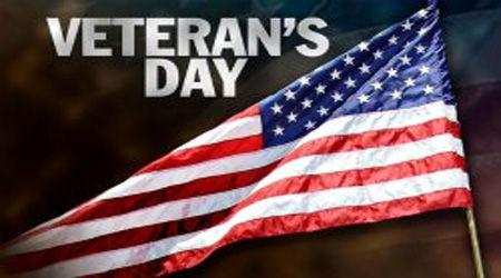 Veterans-Day-Flag-2.jpg