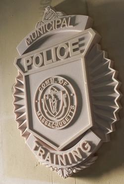 Police1_edited