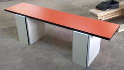 Table for Ana Kras