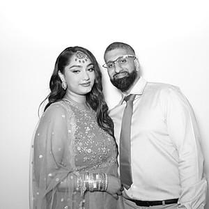Sumeet & Jaspreet