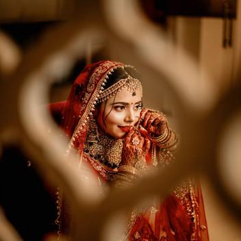 Indian Wedding.jpeg