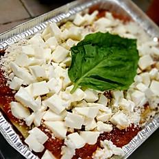 Lasagna for 2