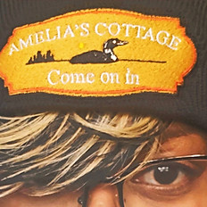 Cottage Toques & Beanies