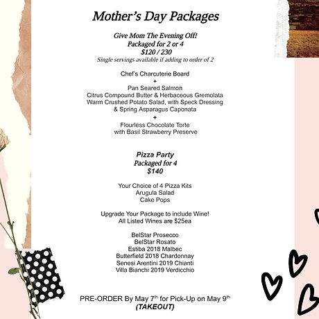 Mother's Day Packages 2.jpg