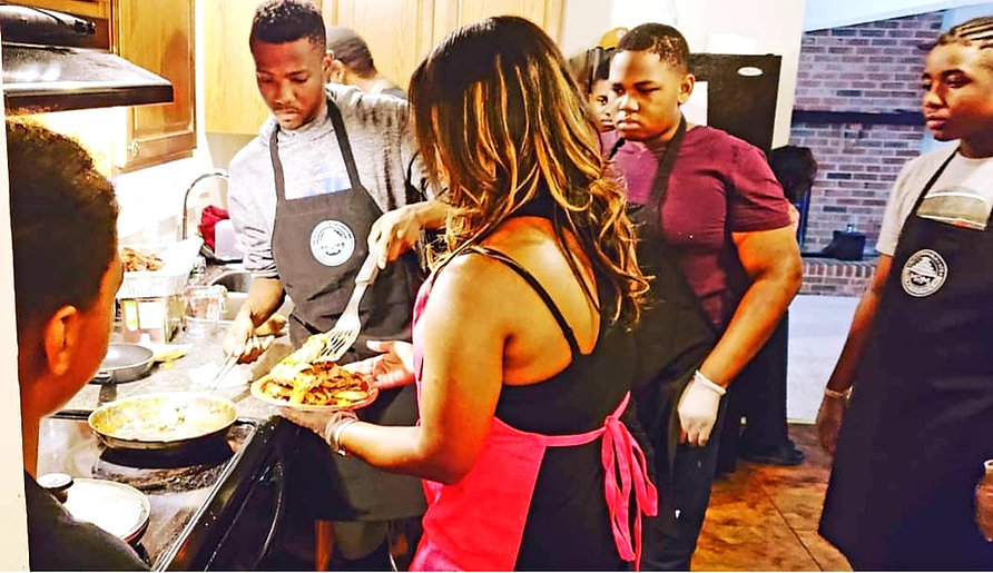 Kings in the Kitchen pic.jpg
