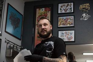 Oleg Portrait.jpg