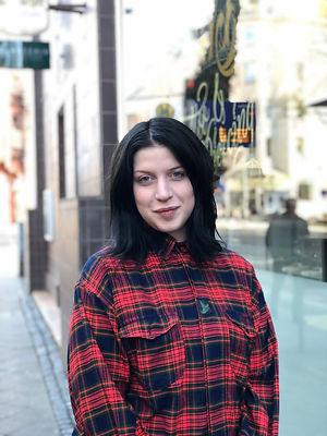 Tatjana Portrait.jpg