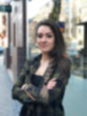 Lara Portrait.jpg