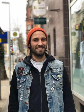 Phillipp Portrait.jpg