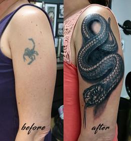 snake cover up.jpg