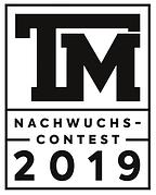 TM Nacvhwuchs.png