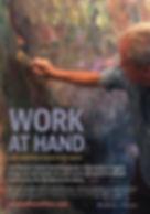 WorkAtHand_PosterFINAL.jpg