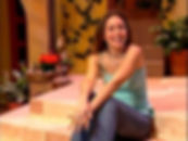Rachel Spencer 34.jpg