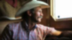 Cowboy Christmas Theatrical trailer.jpeg