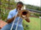 Trombone_TRN.jpg