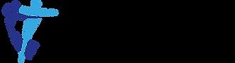 LeRoc logo transp bg black text.png