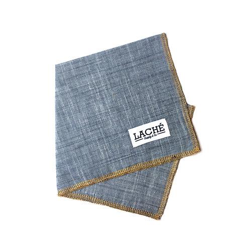 Solid Handkerchief