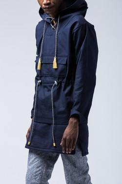 Laché Fall 2015 Collection