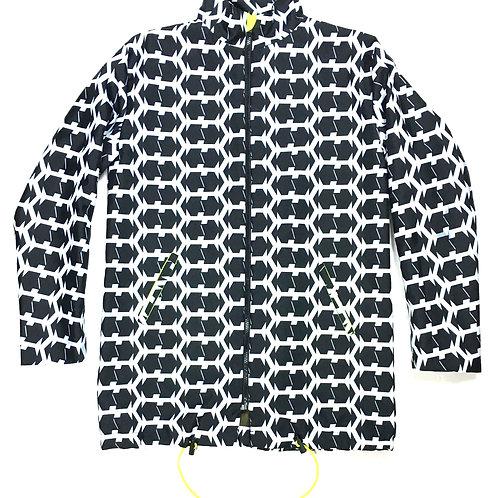 TR2N DIGI jacket