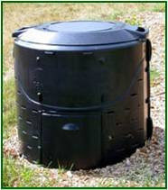 Recycling Connections Expands Group Compost Bin Purchase Program