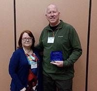 AROW Honors Recycling and Waste Reduction Efforts Throughout Wisconsin at Annual Awards Ceremony