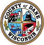 Dane County Logo.jpg