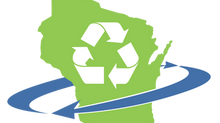 AROW and Waste Management Continue to Build Wisconsin's Recycling Resource