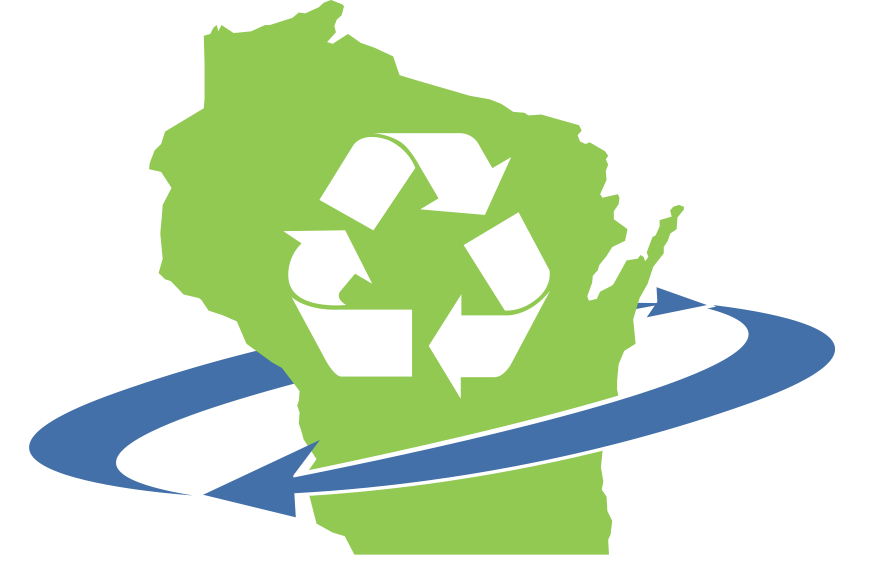 Recycle More Wisconsin