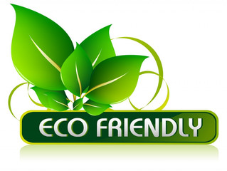 Free Workshops in Waukesha County Teach Eco-Friendly Methods